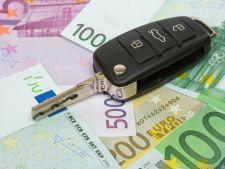 Cum recuperezi taxa auto