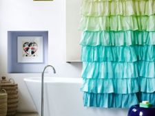 Baia, oaza de relaxare: 7 decoratiuni must have