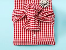 9 idei de impachetat cadouri