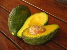 Ce nu stiai despre avocado