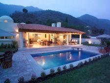 3 lucruri care scad valoarea casei tale