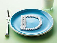 Legatura dintre carenta de vitamina D si cancer