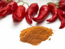4 condimente puternice pentru detoxifierea organismului