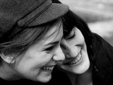 Cele mai importante beneficii ale unei prietenii