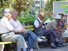 Nicio pensie nu va mai fi impozitata in Romania!