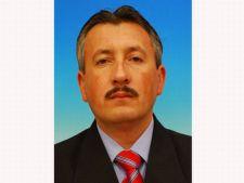 Sorin Roman, deputat PSD, amenintat cu moartea inainte de alegeri