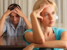 Prietenii ii tin partea la divort? Afla ce sa faci