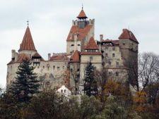 11 locuri din Romania pe care trebuie sa le vizitezi intr-o viata