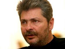 """SOV: """"Olteanu mi-a cerut un milion pentru el si un milion pentru Tariceanu"""""""