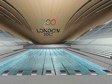 Animalele, vedetele deschiderii Jocurilor Olimpice de la Londra