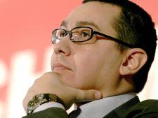 """Victor Ponta: """"Telefoanele mele sunt ascultate"""""""