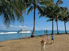 Vacanta ideala la plaja, in functie de zodie