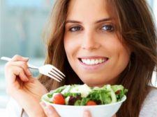 8 alimente esentiale in primul trimestru de sarcina
