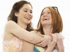 Prieteniile suportive, o viata mai sanatoasa