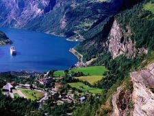 5 experiente de neuitat in Norvegia