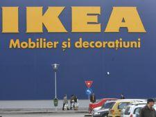 VIDEO Mobileaza-ti casa cu o aplicatie - surpriza Catalogului IKEA 2014