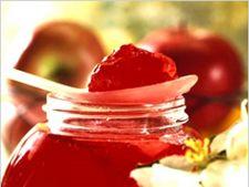 Retete de dulceata pentru toamna-iarna