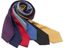 Cravata perfecta: cum o alegi sa ti se potriveasca