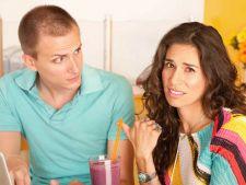 8 semne ca partenerul nu te mai atrage