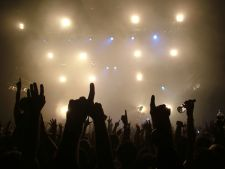 La ce concerte mergem in weekend (26 - 28 octombrie 2012)