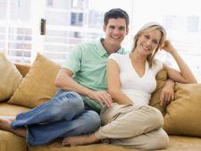 Fii cea mai buna prietena a sotului tau: 5 sfaturi