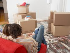 Ti-a propus sa va mutati impreuna? 7 motive pentru care sa accepti