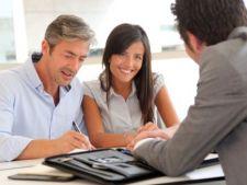 Vrei o casa a ta? Tot ce trebuie sa stii despre alegerea notarului sau obtinerea creditului