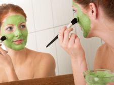 Foloseste ingrediente naturale pentru a-ti pregati produse de infrumusetare!