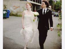 Sunteti pregatiti pentru casatorie? 4 intrebari esentiale inainte de altar