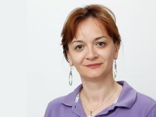 Expertul Acasa.ro, dr Lucy Visinescu: Vrei sa economisesti timp si bani si sa te scutesti de suferinta?