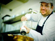 Expertul Acasa.ro, Chef Ioannis: Pavlova, cadoul dulce care ii va incanta pe cei mici de 1 Iunie!