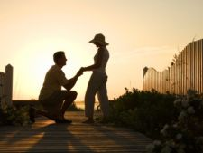 Idei de cerere in casatorie: 3 moduri perfecte de a le gasi