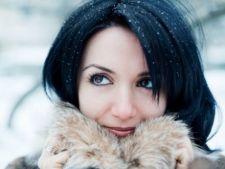 8 produse cosmetice esentiale in sezonul rece