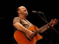 La ce concerte mergem in weekend (30 noiembrie - 2 decembrie 2012)