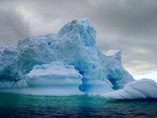 ONU trage un semnal de alarma asupra schimbarilor climatice extreme