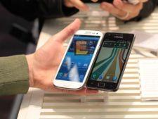 Project J va fi succesorul lui Samsung Galaxy S 3?