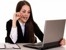 "CEDO: Sefii au voie sa ""spioneze"" mailurile angajatilor"
