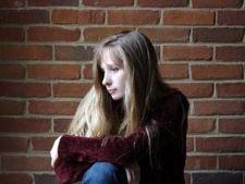 La ce boli psihice esti predispus in functie de zodie