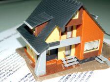 """Programul """"Prima Casa"""", modificat"""