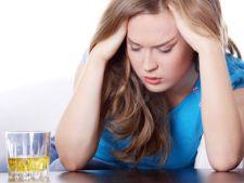 Atentie la consumul de alcool de Revelion! 3 bauturi de care nu ar trebui sa abuzezi