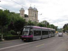 Cluj-Napoca, primul oras din Romania in care va fi interzis fumatul