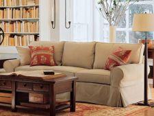 Greseli de evitat cand cumperi canapea noua