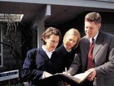 Invata sa negociezi pretul pentru cumpararea unei locuinte