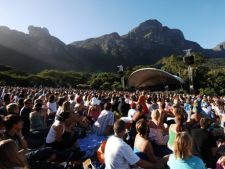 Concerte de top pentru vacanta din 2013