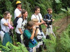Ecoturismul: mituri si adevarul din spatele lor