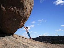 Obstacolele anului 2013 pentru fiecare zodie