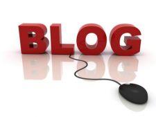 Cele mai citite bloguri din Romania in 2012