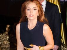 Lady Gaga va sustine un spectacol la Casa Alba, dupa investirea lui Barack Obama
