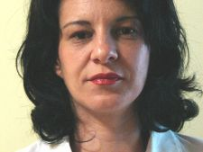 Catrinel Macovei