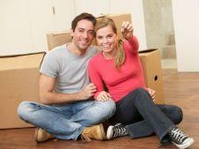 3 semne ca esti pregatit sa iti cumperi o casa